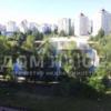 Продается квартира 3-ком 68 м² Героев Днепра