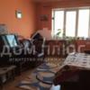 Продается квартира 3-ком 70 м² Кошица Александра