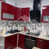 Продается квартира 2-ком 54 м² Лятошинского Композитора