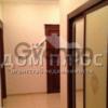 Продается квартира 4-ком 169 м² Щорса (Коновальца)