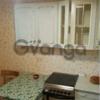 Сдается в аренду квартира 1-ком 43 м² Первомайская,д.59