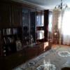 Продается квартира 2-ком 57 м² Первомайская ул., 11