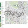 Продается квартира 1-ком 26.65 м² Шувалова ул., метро Девяткино