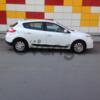 Renault Megane  1.6 MT (110 л.с.)