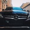 Mercedes-Benz C-klasse  180 1.6 AT (156 л.с.)