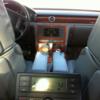 Volkswagen Phaeton  6.0 AT (420 л.с.) 4WD