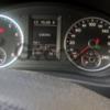 Volkswagen Tiguan  2.0 AT (170 л.с.) 4WD