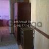 Сдается в аренду квартира 2-ком 52 м² ул. Маршала Малиновского, 25, метро Оболонь