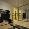 Продается квартира 1-ком 30 м² Гранитный тупик, д. 13, метро Речной вокзал