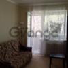 Продается квартира 2-ком 39 м² ул Клязьминская, д. 30к3, метро Алтуфьево
