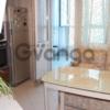 Продается квартира 1-ком 44 м² ул Горшина, д. 1, метро Речной вокзал