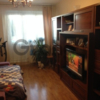 Продается квартира 3-ком 76 м² ул Родионова, д. 10, метро Речной вокзал