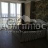 Продается квартира 2-ком 92 м² Вильямса Академика