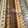 Продается квартира 1-ком 53 м² Кондратюка Юрия