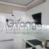Продается квартира 1-ком 40 м² Богатырская