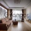 Продается квартира 2-ком 62 м² Оболонский просп