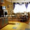 Продается квартира 3-ком 130 м² Златоустовская
