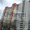 Продается квартира 1-ком 49 м² Гарматная