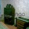 Сдается в аренду квартира 1-ком 37 м² Коненкова Ул. 21а, метро Бибирево