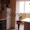 Сдается в аренду квартира 1-ком 39 м² Колпакова,д.29