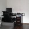 Сдается в аренду квартира 1-ком 46 м² Борисовка,д.16А