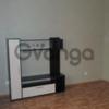 Сдается в аренду квартира 2-ком 66 м² Институтская 2-я,д.24А