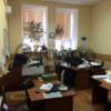 Сдается в аренду  офисное помещение 325 м² Краснопролетарская ул. 16 стр 2