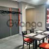 Сдается в аренду  офисное помещение 440 м² Кедрова ул. 15