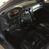 Lexus ES  300 3.0 AT (223 л.с.)