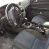 Ford Focus  1.8 MT (125 л.с.)