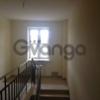 Продается квартира 3-ком 81.7 м² Центральная ул., метро Девяткино