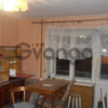 Продается квартира 1-ком 36 м² Гагарина, 2, метро Девяткино