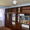 Продается квартира 1-ком 43 м² Гоголя ул., 7, метро Девяткино