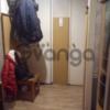 Продается квартира 2-ком 49.3 м² Ленина ул., 32, метро Девяткино