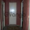 Продается квартира 3-ком 73 м² Строителей ул., 6, метро Девяткино