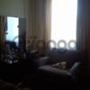 Продается квартира 2-ком 41 м² Ленина ул., 74