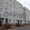 Продается квартира 1-ком 31 м² Ленина ул., 26, метро Девяткино