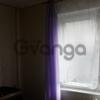 Продается квартира 1-ком 41 м² Центральная ул., метро Девяткино