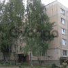 Продается квартира 1-ком 36 м² Дорога Жизни ш., 10, метро Ладожская