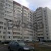 Продается квартира 1-ком 54 м² Ижорского батальона ул., 18, метро Рыбацкое