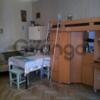 Продается комната 4-ком 99.5 м² Обводного канала наб., 142, метро Адмиралтейская