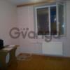 Продается комната 3-ком 80 м² Богатырский пр., 51, метро Комендантский проспект