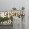Продается квартира 3-ком 105 м² Комсомола ул., 16, метро Площадь Ленина
