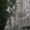 Продается квартира 2-ком 46 м² Ленинский пр., 138, метро Ленинский проспект