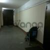 Продается квартира 1-ком 39 м² Комендантский пр., 29, метро Комендантский проспект
