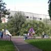 Продается квартира 2-ком 46 м² Стрельбищенская ул., 5, метро Бухарестская