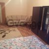 Продается квартира 1-ком 45 м² Московская ул., 27, метро Ладожская