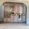 Продается квартира 1-ком 37.7 м² Колтушское шос., 137