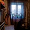 Продается квартира 2-ком 41 м² Щеглово пос., 45