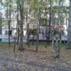 Продается квартира 2-ком 52.6 м² Плоткина ул., 7, метро Ладожская